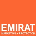 lottery insurance & jackpot insurer Emirat
